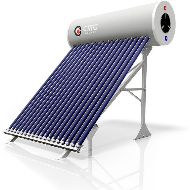 solare-termico-roma