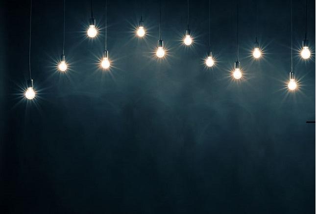 illuminazione-led-roma