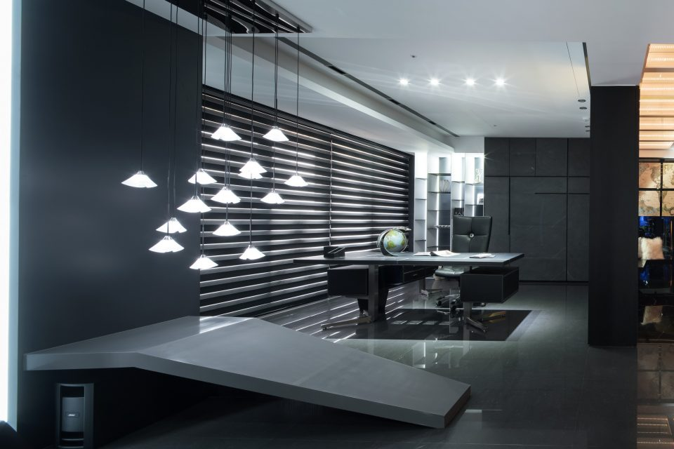 lighting-design-roma
