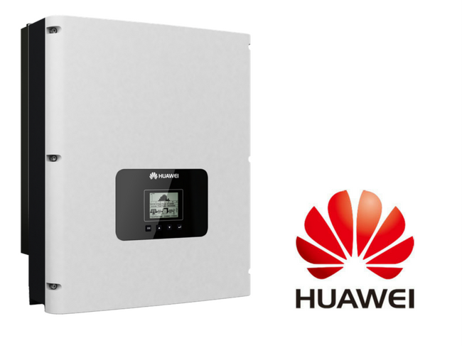 inverter-huawei-fotovoltaico