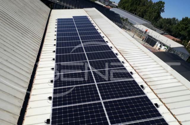 fotovoltaico-vivaio-roma
