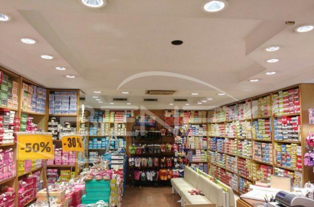 illuminazione-led-negozio