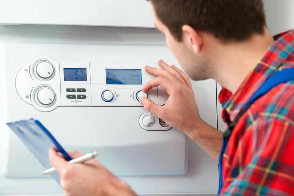 sostituire-la-caldaia-casa