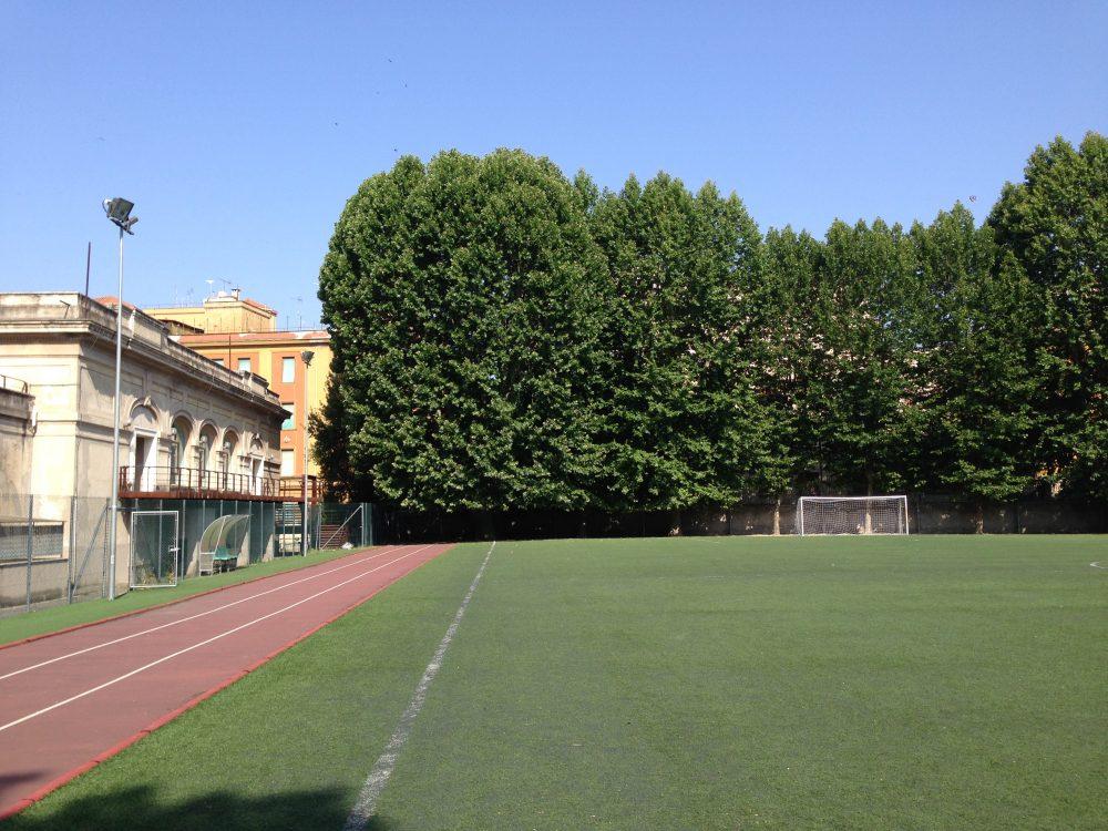 illuminazione-campo-calcio