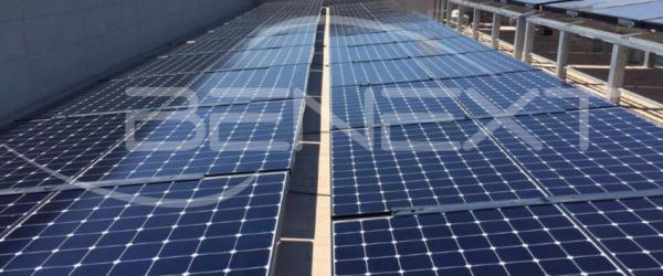 fotovoltaico-condominiale-roma