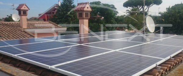 fotovoltaico-residenziale-4kw-accumulo