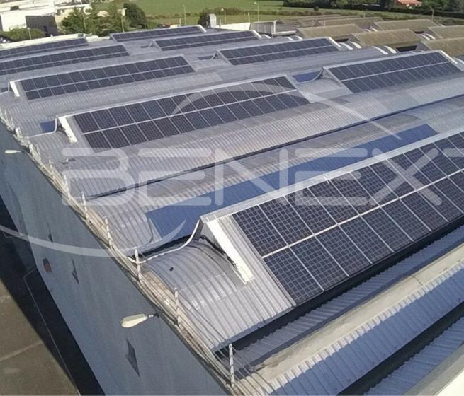 impianto-fotovoltaico-azienda-roma