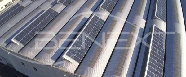 impianto-fotovoltaico-industriale-roma