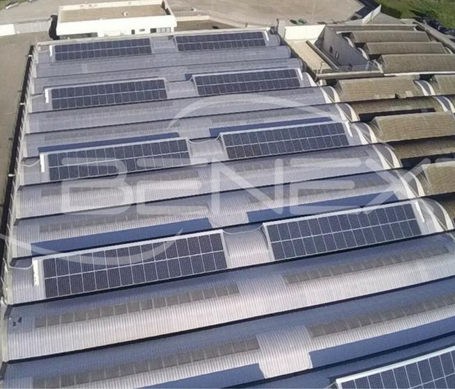 impianto-fotovoltaico-industriale-75kW