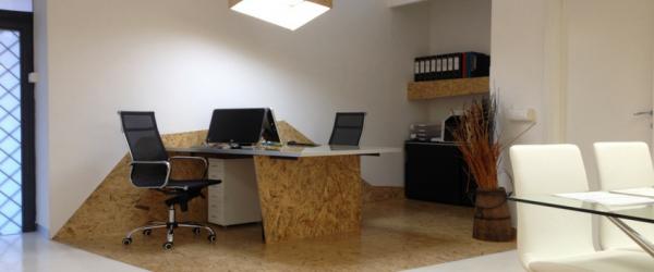 lighting-design-ufficio