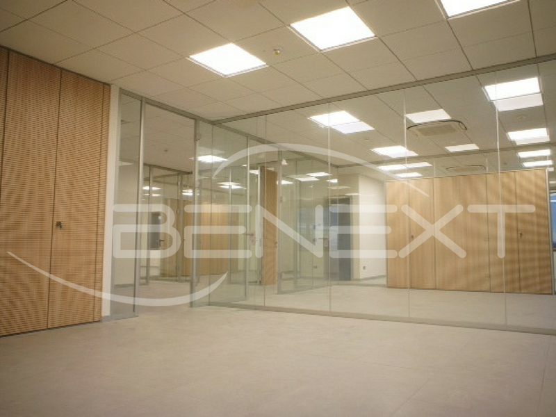 Illuminazione per ufficio roma: illuminazione per ufficio roma