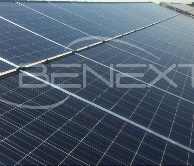 pannello-solare-industriale