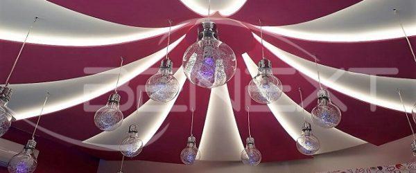 illuminazione-led-per-gelateria