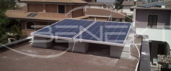 fotovoltaico-con-batteria-3-kw