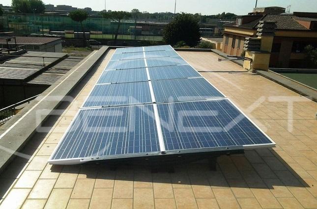 fotovoltaico-residenziale-3-kw