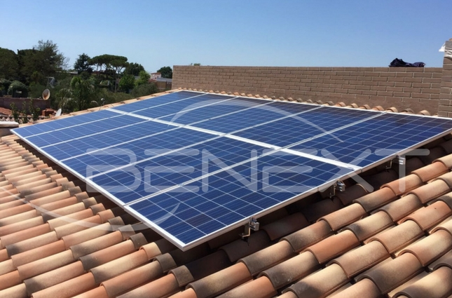 impianto-fotovoltaico-terracina