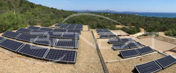 fotovoltaico-inverter-huawei