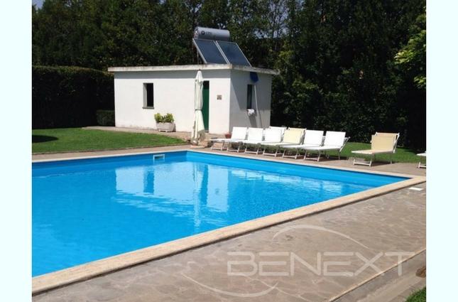 solare-termico-piscina