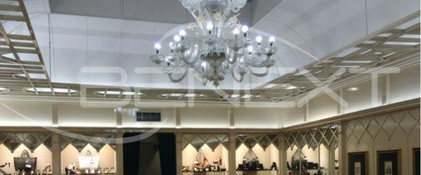 illuminazione-led-negozio-centro-roma