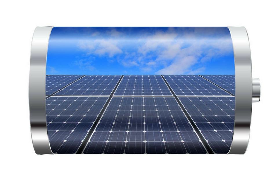 fotovoltaico con accumulo conviene