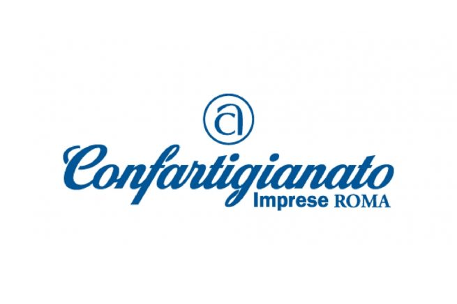 convenzione-confartigianato-roma
