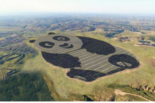 impianti-fotovoltaici-più-belli-2017