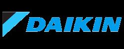 daikin-pompadicalore