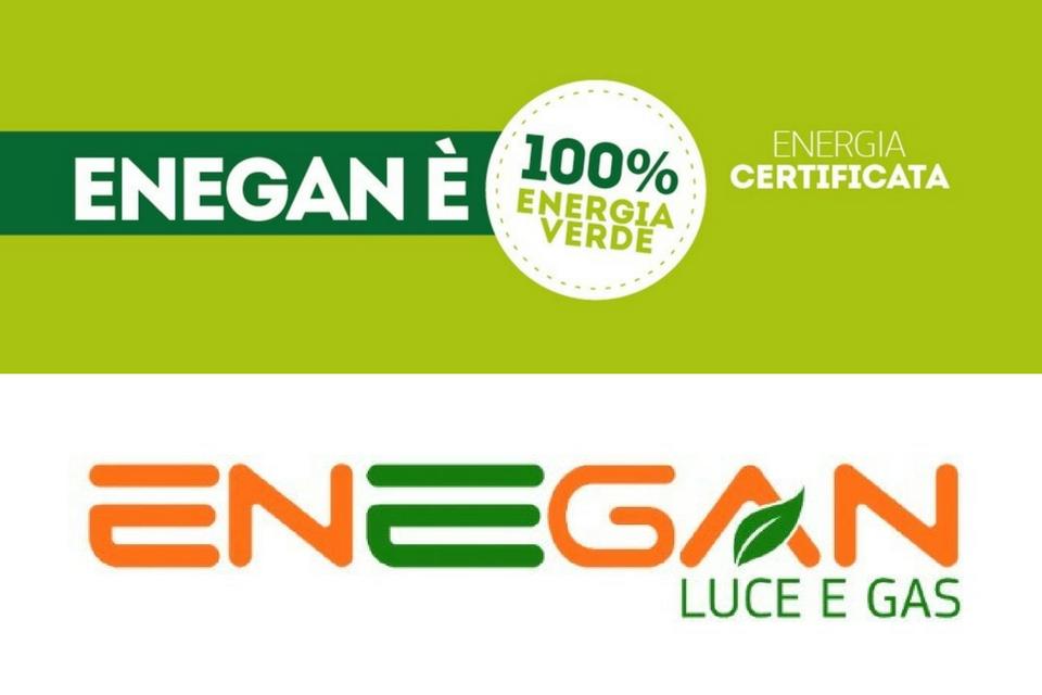 enegan-fornitore-energia-rinnovabile