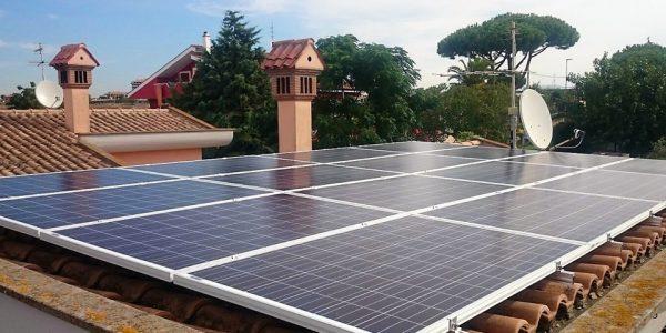 impianto-fotovoltaico-3-kw