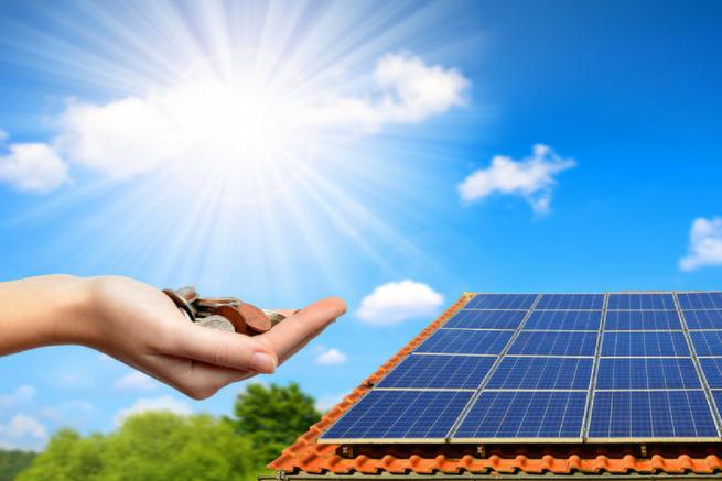 incentivi-per-fotovoltaico-2018
