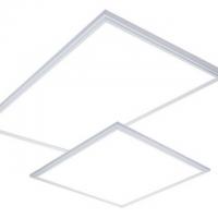 illuminazione pannelli led
