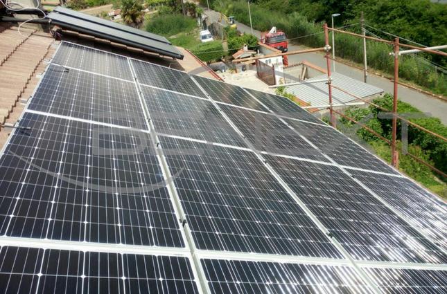 impianto fotovoltaico predisposto per accumulo (1)