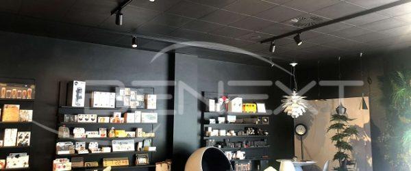 illuminazione-negozio-arredo