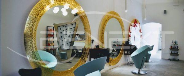 illuminazione-led-parrucchiere