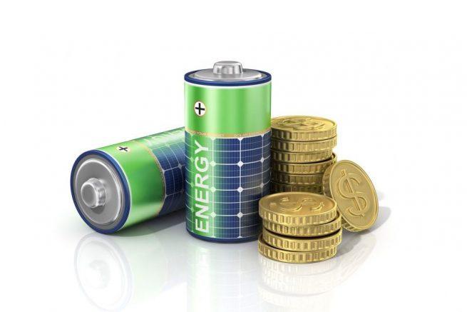 Detrazioni fiscali fotovoltaico con accumulo