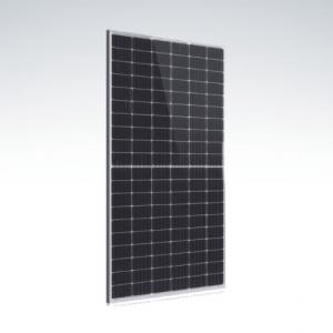 pannello fotovoltaico viessmann half cut (1)