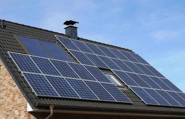 Accumulo fotovoltaico esistente (1)