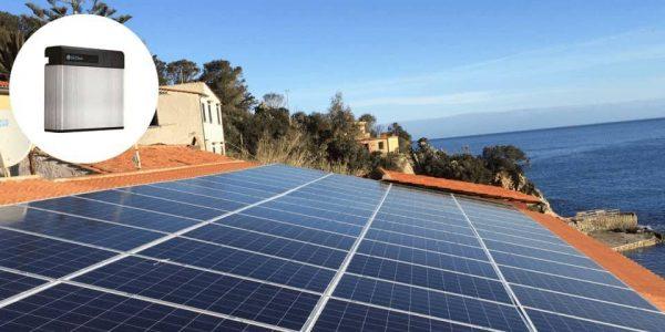 impianto-fotovoltaico-predisposto-per-accumulo-1-1