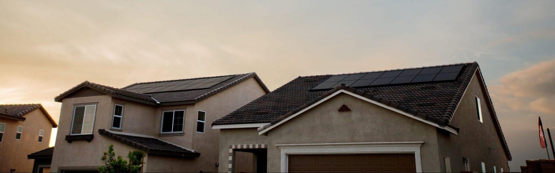 fotovoltaico_accumulo